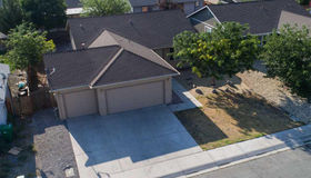 1208 Jacob Lane, Fernley, NV 89408-9163