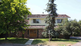 6 Yorktown Drive, Carson City, NV 89703-3636