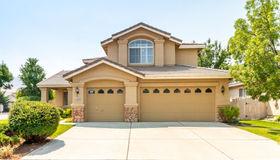 2390 Lincoln Meadows, Reno, NV 89521
