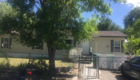 17840 Cold Springs Dr, Reno, NV 89508