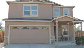 8825 Silver Dawn Court, Reno, NV 89506-4174