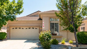412 Sierra Leaf Circle, Reno, NV 89511-2048