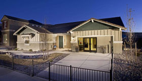 10546 Claim Jumper Way, Reno, NV 89521