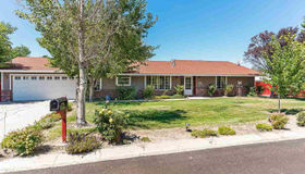 14465 Shadow Hills Drive, Reno, NV 89521