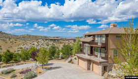 17144 Majestic View Drive, Reno, NV 89521