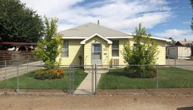 218 S Center Street, Yerington, NV 89447
