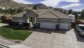 2980 Man Of War Drive, Reno, NV 89502