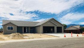 1459 Tyndall Way, Gardnerville, NV 89460-8151