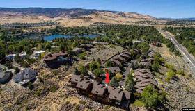 2335 Rock Hill Circle, Reno, NV 89519-5746