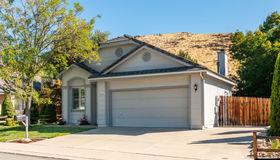 5426 Santa Barbara Avenue, Sparks, NV 89436-3638