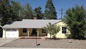 1465 Westfield Ave, Reno, NV 89509