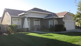 9380 Oakley Ct., Reno, NV 89521