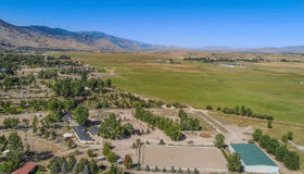 462 Alex Court, Gardnerville, NV 89410