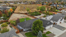 1140 Country Club Dr., Minden, NV 89423-8855