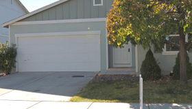 7450 Hinton Drive, Reno, NV 89506-4124