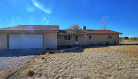 2195 Trails End, Fallon, NV 89406-5474
