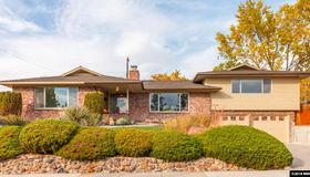 595 Sunnyside Drive, Reno, NV 89503-3514