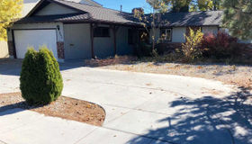 860 W Peckham Lane, Reno, NV 89509