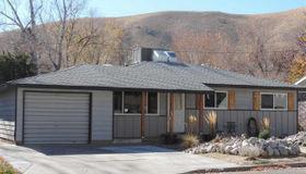 1205 W Fourth St, Carson City, NV 89703