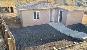 155 Walner Street, Reno, NV 89506