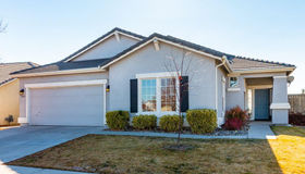 9575 Navigator Drive, Reno, NV 89521-4073