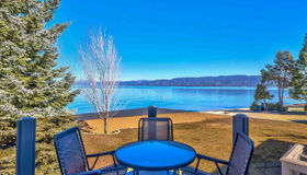 18 Lighthouse Shores, South Lake Tahoe, CA 96150