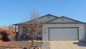 18170 Baby Bear Court, Reno, NV 89508-5816