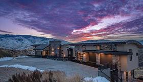 1405 River Hill Way, Reno, NV 89523-4843