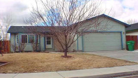 636 Silver Lace Blvd, Fernley, NV 89408