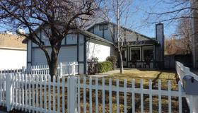 2425 Eastwood Dr, Carson City, NV 89701