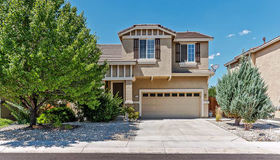 950 Lakeview Drive, Dayton, NV 89403-8786