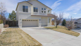 872 Kennedy Drive, Carson City, NV 89702