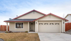 274 Walker, Gardnerville, NV 89410