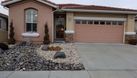1880 Cosenza, Sparks, NV 89434-2198