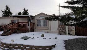 4961 Newport CT, Reno, NV 89506-7621