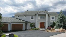 5790 Primula Way, Reno, NV 89511