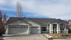9625 Glen Ridge, Reno, NV 89521-4039