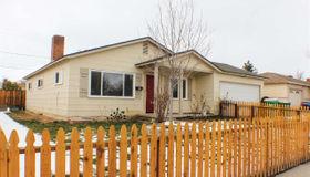 1675 Grassland, Reno, NV 89502-3029
