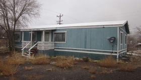 1710 Donner Trail, Silver Springs, NV 89429