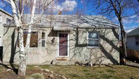 1350 Ridgeway, Reno, NV 89503-2815