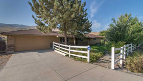 2205 Blue Heron Circle, Reno, NV 89523