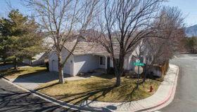 3238 Joshuapark, Reno, NV 89502