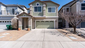 1166 Harbour Cove Ct., Sparks, NV 89434