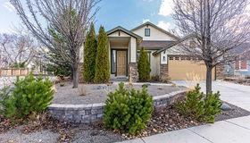 1412 Wessex Circle, Reno, NV 89503