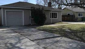 720 Broadway Blvd, Reno, NV 89502-3004