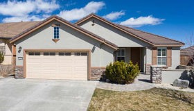 1540 Meridian Ranch Drive, Reno, NV 89523