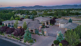 11000 Boulder Glen, Reno, NV 89511