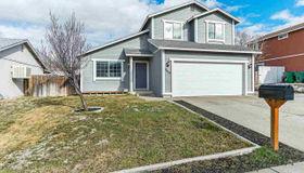 8670 Sopwith Blvd, Reno, NV 89506-2139