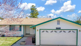 3549 Vista Grande Blvd, Carson City, NV 89705