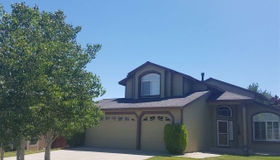 1950 Golden Gate, Reno, NV 89511-9156